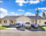 Primary Listing Image for MLS#: 1529975