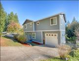 Primary Listing Image for MLS#: 1530675