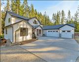Primary Listing Image for MLS#: 1531275