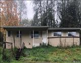 Primary Listing Image for MLS#: 1533775
