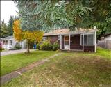 Primary Listing Image for MLS#: 1536275