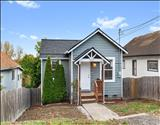Primary Listing Image for MLS#: 1536375