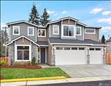 Primary Listing Image for MLS#: 1545575