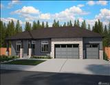 Primary Listing Image for MLS#: 1555875