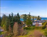 Primary Listing Image for MLS#: 1565675