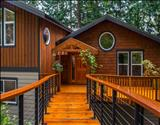 Primary Listing Image for MLS#: 778075
