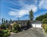 Primary Listing Image for MLS#: 800175