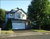 Primary Listing Image for MLS#: 805675