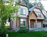 Primary Listing Image for MLS#: 833575