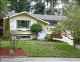 Primary Listing Image for MLS#: 844075