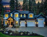 Primary Listing Image for MLS#: 862175