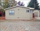 Primary Listing Image for MLS#: 867375