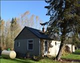 Primary Listing Image for MLS#: 872575