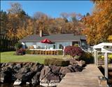 Primary Listing Image for MLS#: 936675