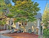 Primary Listing Image for MLS#: 1016476