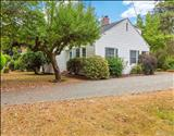 Primary Listing Image for MLS#: 1022776