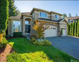 Primary Listing Image for MLS#: 1041276