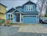 Primary Listing Image for MLS#: 1061076