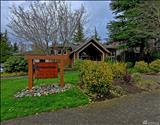 Primary Listing Image for MLS#: 1084776