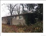 Primary Listing Image for MLS#: 1086876