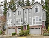Primary Listing Image for MLS#: 1093476