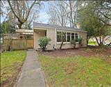 Primary Listing Image for MLS#: 1095976