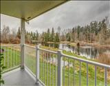 Primary Listing Image for MLS#: 1097376