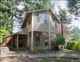 Primary Listing Image for MLS#: 1107176