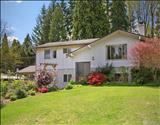 Primary Listing Image for MLS#: 1111076