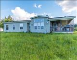 Primary Listing Image for MLS#: 1114776