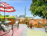 Primary Listing Image for MLS#: 1128576
