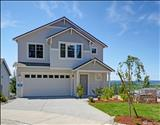 Primary Listing Image for MLS#: 1131476