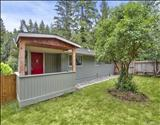 Primary Listing Image for MLS#: 1139876