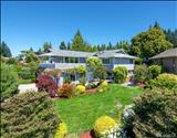 Primary Listing Image for MLS#: 1141576