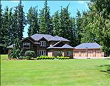 Primary Listing Image for MLS#: 1143276