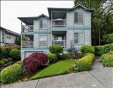 Primary Listing Image for MLS#: 1143676