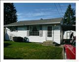 Primary Listing Image for MLS#: 1145876