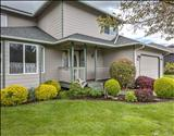 Primary Listing Image for MLS#: 1153076