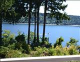 Primary Listing Image for MLS#: 1155176