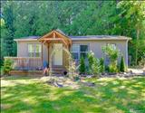 Primary Listing Image for MLS#: 1156276