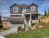 Primary Listing Image for MLS#: 1164576