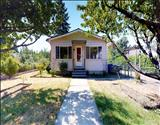 Primary Listing Image for MLS#: 1164776