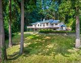 Primary Listing Image for MLS#: 1174176