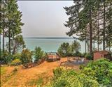 Primary Listing Image for MLS#: 1176976