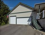 Primary Listing Image for MLS#: 1180376