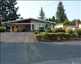 Primary Listing Image for MLS#: 1182376