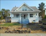 Primary Listing Image for MLS#: 1183276