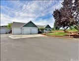 Primary Listing Image for MLS#: 1183676