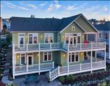 Primary Listing Image for MLS#: 1195076