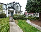 Primary Listing Image for MLS#: 1199476